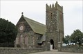 Image for St. Andrew Church - Andreas, Isle of Man
