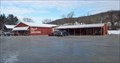 Image for Mead's Auctions - Wellsboro, PA