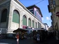 Image for Mercato Centrale - Firenze, Italia