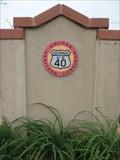 Image for East Colfax Avenue - Denver, Colorado