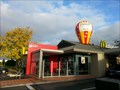 Image for McDonald's Waurn Ponds, Princess Hwy