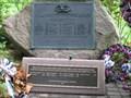Image for Huntington Township Vietnam War Memorial