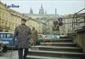 """Image for Malá Strana - """"Dnes v jednom dome"""" - Prague, Czech Republic"""