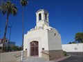 Image for First Methodist Church Columbarium - Mesa, AZ