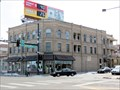 Image for Austin Building - Commercial Resources of the East Colfax Avenue Corridor - Denver, CO