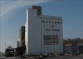 Image for ConAgra Mills - Alton, Illinois