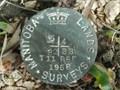 Image for PLSS T11 R5E S5 4 32 33 - Oakbank MB