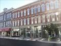Image for Fairman Building - Big Rapids, MI.