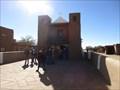 Image for San Geronimo Church - Taos, NM