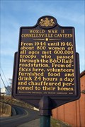 Image for Connellsville Canteen