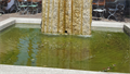 "Image for Fountain with ""Meet two man"" - Markdorf/ Baden-Württemberg/ Deutschland"