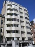 Image for La Cascade - Avenue du Général de Gaulle 36, Brussels