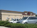Image for Applebee's - Tharp Road -  Yuba City, CA