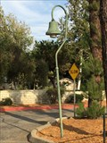Image for El Camino Real Bell #7 - Claremont, CA