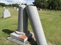 Image for Steinhart - Angleton Cemetery - Angleton, TX