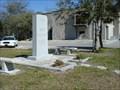Image for High Springs Veterans Memorial - High Springs, FL