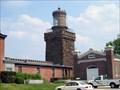 Image for Navesink Light South - Highlands, NJ