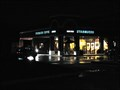 Image for Starbucks - Parker & Custer - Plano, TX