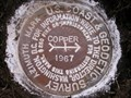 Image for COPPER AZ MK - Pennsylvania