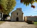Image for Eglise Notre-Dame - Oulmes, France