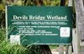 Image for Devil's Bridge — Oamaru, New Zealand