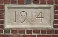 Image for 1914 - Waltham Public Library - Waltham, MA