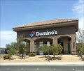 Image for Domino's - S. Eastern Ave. - Henderson, NV