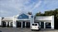 Image for King's All Star Karate - Deltona, FL
