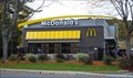 Image for McD's - I-91, Exit 26 - Greenfield, MA