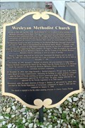 Image for Wesleyan Methodist Church