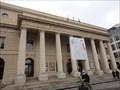 Image for Odéon-Théâtre de l'Europe  -  Paris, France