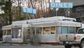 "Image for Frost Diner - ""Dink-Dink-Dink-Dink"" - Warrenton VA"