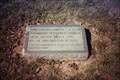Image for Community Betterment Council Time Capsule - Lamar, Missouri