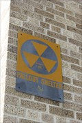 Image for US Post Office Fallout Shelter -- Uvalde TX