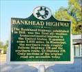 Image for Bankhead Highway - Tremont, MS