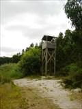 Image for Torre da lagoa