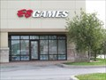 Image for E B Games - Ferarri Plaza -  Windsor, Ontario