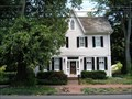 Image for 305 West Main Street - Moorestown Historic District - Moorestown, NJ