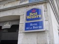 Image for Best Western - Niort , France