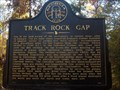 Image for Track Rock Gap (Union County)