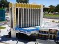 Image for Tropicana - Legoland, Florida, USA.