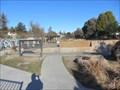 Image for Laguna Skate Park - Sebastopol, CA