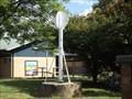 Image for Pound TS, Kurmond Public School, NSW