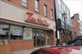 Image for Tim Hortons - Kent Street - Charlottetown, Prince Edward Island