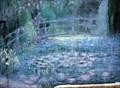 Image for Artworks Monet Mural - Excelsior, MN
