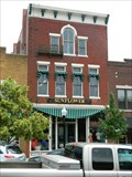 Image for Ridenour & Baker Store/Bartelds Seed Company Building - Lawrence's Downtown Historic District - Lawrence, Kansas