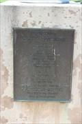 Image for Albert G. Maroscher - Abilene, TX