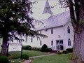 Image for Spring Valley Reformed Church - Fulton, IL
