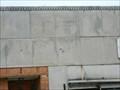 Image for 1940 - Barnett Brothers Building - Batesville, Ar.