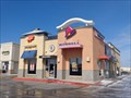 Image for Taco Bell/Long John Silver's - I-35E & FM 3040 - Lewisville, TX
